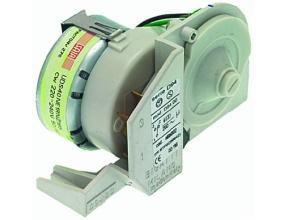 CONTROLLER D9400 1 CAM 230V 50/60Hz