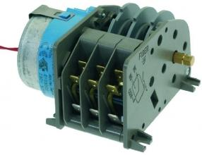 CONTROLLER 6003F1 3 CAMS 230V 50Hz