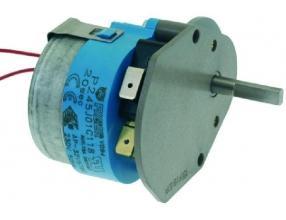CONTROLLER P245 1 CAM 230V 50Hz