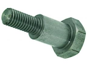 COVER ROLLER FIXING PIN