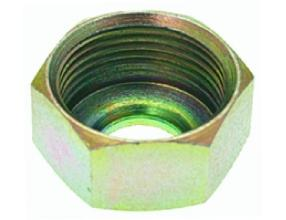 PIPE FITTING o 12 mm
