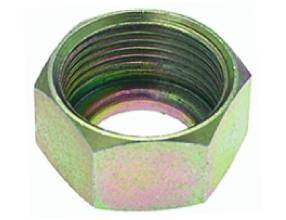 PIPE FITTING o 16 mm