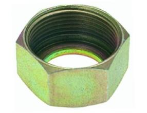 PIPE FITTING o 20 mm