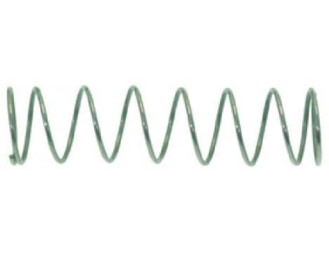 MICROSWITCH CONTROL o 7x28 mm SPRING