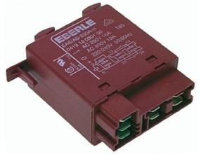 RELAY A9230AA 230V 16A