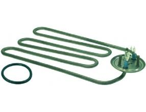 TANK HEATING ELEMENT 2800W 220V