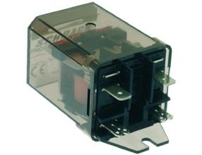 POWER RELAY 30A 230V RMD05730