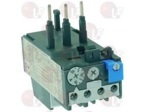 THERMAL RELAY ABB TA25DU
