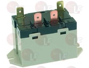 POWER RELAY OMRON G7L-1A-TUB
