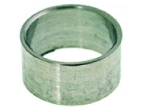 SPACER BUSHING FOR PEG
