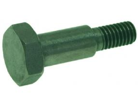 CONVEYOR FINGER FASTENING SCREW