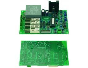 ELECTRONIC CONTROL CIRCUIT BOARD