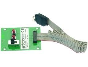 CARD ADJUSTMENT MODULE 42x62 mm