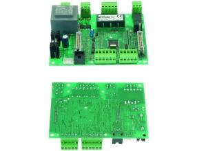ELECTRONIC CIRCUIT BOARD CT1MA0800600