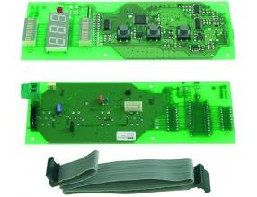CONTROL ELECTRONIC BOARD 175x65 mm