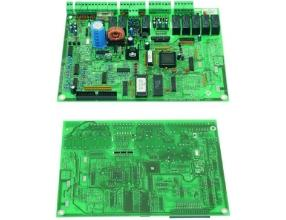 POWER CIRCUIT BOARD MASTER M07 FC1FIX