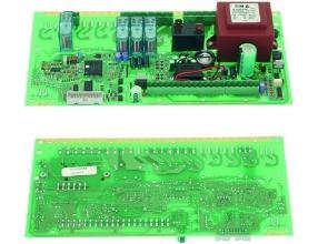 POWER CIRCUIT BOARD MW555055