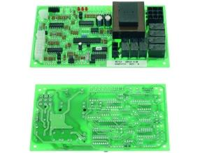 ELECTRONIC CIRCUIT BOARD 1092-110