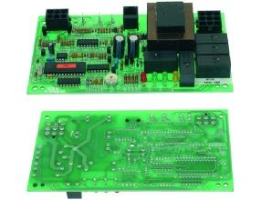 ELECTRONIC CIRCUIT BOARD 1092-100