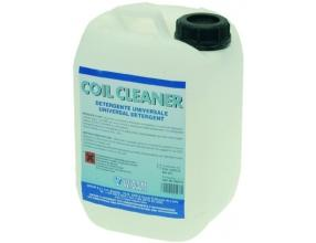 UNIVERSAL DETERGENT COIL CLEANER