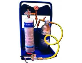 INTERNAL WASH.KIT FOR SYSTEMS A/C K747