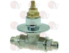 "WATER INLET TAP o 3/8""MM"