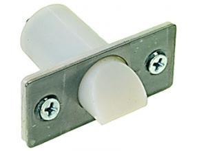 DOOR CATCH S1000 PRIOLINOX