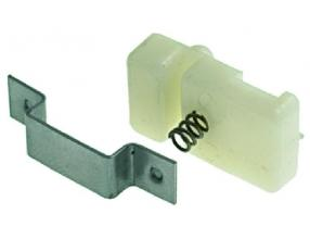 DOOR CATCH S1000 TN PRIOLINOX