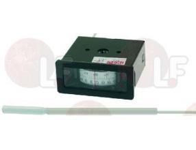 TELETHERMOMETER ROF88 -40+40 C