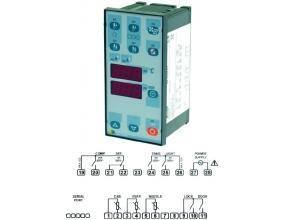 DIGITAL CONTROLLER EK820A