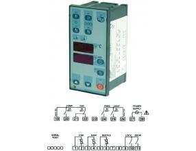 DIGITAL CONTROLLER EK825A