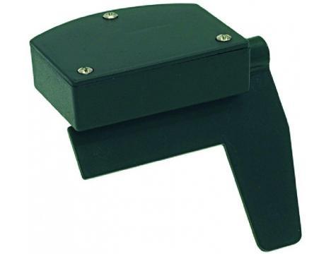 AUTOMATIC MICROSWITCH BOX