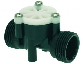 NON RETURN VALVE o 3/4""