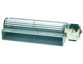 TANGENTIAL FAN 270 mm RIGHT