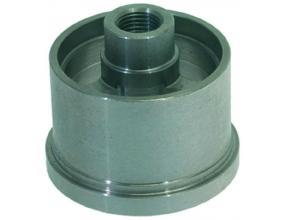 LOWER SHAFT SOCKET