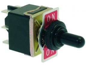2 SPEEDS LEVER SWITCH 250V