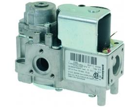 VALVE VK4115V HONEYWELL o 18 mm