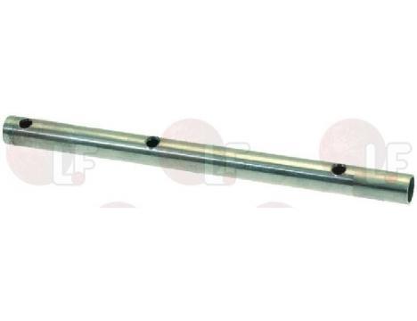 RINSE ARM 167 mm