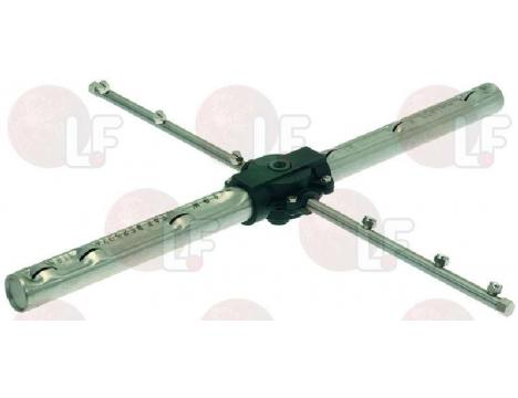 WASH/RINSE ARM ASSEMBLY 485 mm
