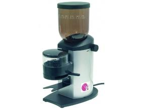 COFFEE GRINDER MINI WITH DOSER 220V