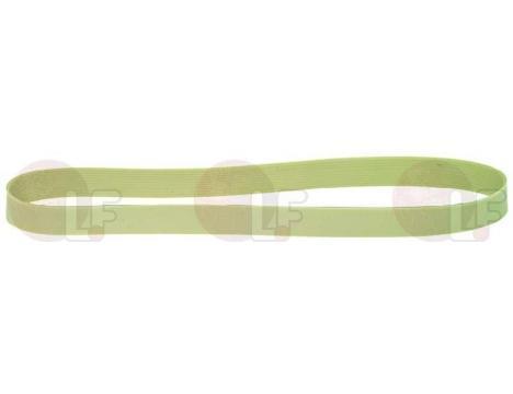 PAS WIELOROWKOWY TB2 770 H24 11 ROWKÓW