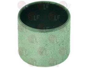 GLACIER BUSH o 18-16x15 mm