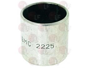 GLACIER BUSH o 25-22x25 mm