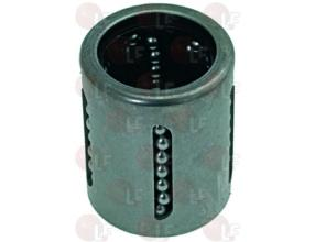 BUSHING THOMSON o 24-16x30 mm