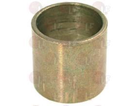 GLACIER BUSH o 22-19x22 mm