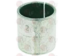 GLACIER BUSH o 14-12x15 mm