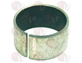 GLACIER BUSH o 18-16x10 mm