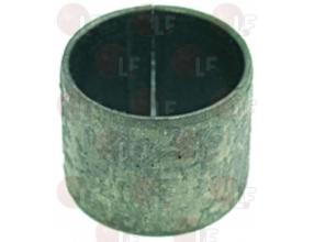 GLACIER BUSH o 19-17x15 mm