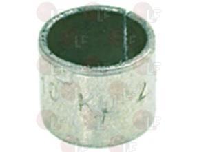 GLACIER BUSH o 12-10x10 mm
