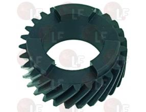 27-TOOTH GEAR IN NYLON